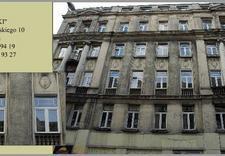 parapety zewnętrzne - MAKARSKI Okna i Drzwi Sp.... zdjęcie 4