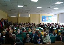 edukacja wczesnoszkolna - Elbląska Uczelnia Humanis... zdjęcie 8