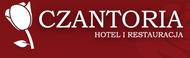 Hotel Czantoria - Łódź, Drewnowska 58