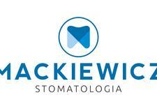 stomatologia - Mackiewicz Stomatologia zdjęcie 1