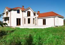 mieszkanie - Agencja Konstancin Sp. z ... zdjęcie 6
