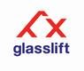 Glasslift Sp. z o.o. - mini żurawie i podnośniki do szkła - Zgierz, Długa 15