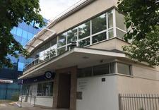 biura dla firm - Jamatel Skrzypczyk Guzik ... zdjęcie 4
