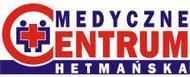 Medyczne Centrum Hetmańska - Specjaliści Reumatolodzy, Diagnostyka i Leczenie Osteoporozy, Densytometria, Reumatologiczne USG stawów - Poznań, Hetmańska 55/1