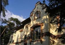 kupię dom - Agencja Konstancin Sp. z ... zdjęcie 15