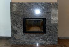 trawertyn - MA-GRAN schody z kamienia... zdjęcie 11