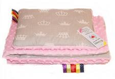 produkty dla dzieci - P.H.U. Veroma Monika Hali... zdjęcie 3