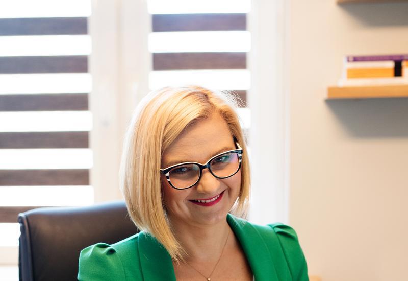 roszczenia - Adwokat Katarzyna Gałecka... zdjęcie 3