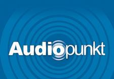 tunery - Audiopunkt - sklep ze spr... zdjęcie 1