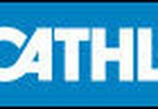 buty do biegania - Decathlon Piaseczno - skl... zdjęcie 1