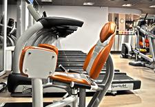 armwrestling - Energym Fitness Club zdjęcie 3