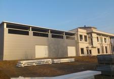 stawianie budynków - MK-Bud zdjęcie 11