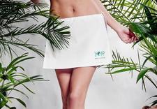 sauna strój - WSA Angelika Olsza - Stró... zdjęcie 14
