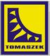 """FIRMA HANDLOWO USŁUGOWA """"TOMASZEK"""" TOMASZ TOMALAK - Częstochowa, Kazimierza Pużaka 11/34"""