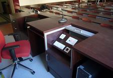 krzesła obrotowe - BIUROTECH Meble biurowe, ... zdjęcie 1