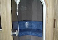 sauna infrared - Aspekt Grzegorz Drożdż. S... zdjęcie 6