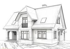 projekty - Justair Biuro Architekton... zdjęcie 1