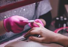 peeling - Gabinet Kosmetyczny Ewa -... zdjęcie 4