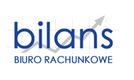 Biuro Rachunkowe Bilans Marta Jabłońska - Zielona Góra, Bohaterów Westerplatte 50/1