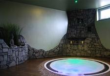kąpiele w - MEFISTO DEVELOPMENT EWA K... zdjęcie 5