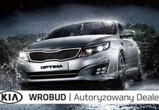 kia motors - WROBUD Sp. z o.o.  Autory... zdjęcie 4