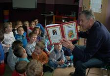 projekty unijne - Prywatne Przedszkole - Ak... zdjęcie 12