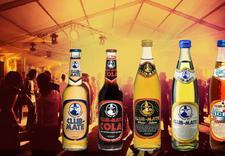 bio napoje - Smart Drink Shop zdjęcie 3