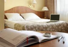 Hotel Warszawa - BEST WESTERN Hotel Portos zdjęcie 1