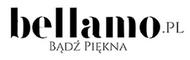 BELLAMO.pl - odzież damska - Tuszynek Majoracki, Starościańska 5c