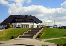 #AktywneLato - Binowo Park Golf Club zdjęcie 3