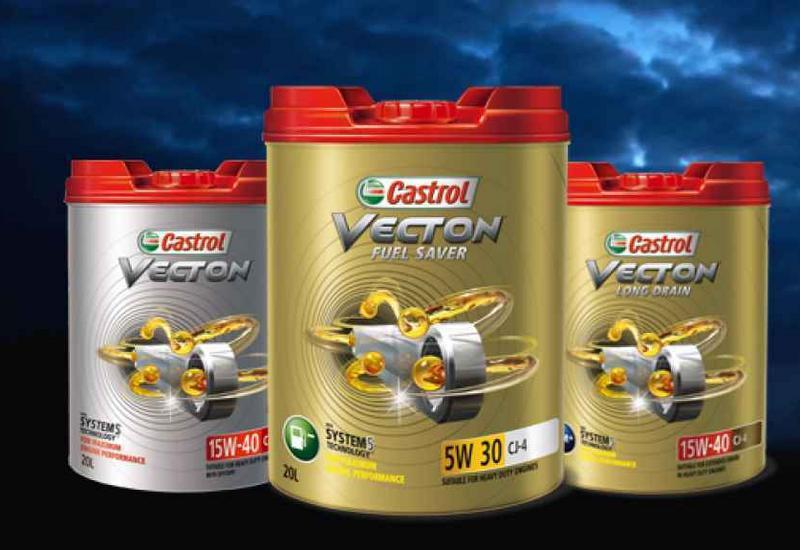 olej Texaco - Danoil Dystrybucja Spółka... zdjęcie 1