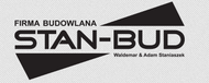 Stan-Bud Usługi Budowlane. Budowy pod klucz - Łódź, Wólczańska 128/134