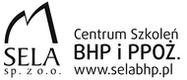 Centrum BHP i PPOŻ. Sela - Zielona Góra, św. Kingi 5a