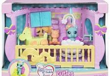 klocki - Mazak. Zabawki renomowany... zdjęcie 14