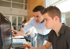 wsparcie it - PC Com-Soft usługi inform... zdjęcie 8