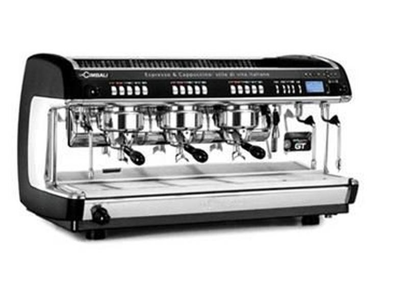 sprzedaż - Darkcoffee zdjęcie 1