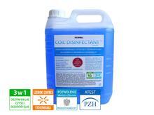 Coil Disinfectant (5l)