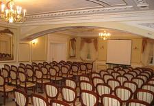 #AktywneLato - Pałac i Hotel w Śmiłowica... zdjęcie 6