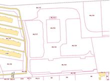 Mapa terenu