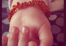 akcesoria dla dzieci - MAMILOVE Hanna Antoniewic... zdjęcie 1
