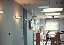 usługi rachunkowe - Pro-Fimex Biuro Rachunkow... zdjęcie 3