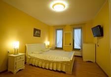 nocleg - Restauracja i Hotel Przys... zdjęcie 1