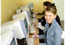 ekonomika przedsiębiorstw - Cogito Policealne Studium... zdjęcie 3