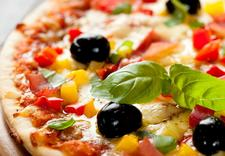 pizza - Kebson.pl zdjęcie 12