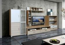 meble drewniane - PROSPERO. Producent mebli... zdjęcie 11