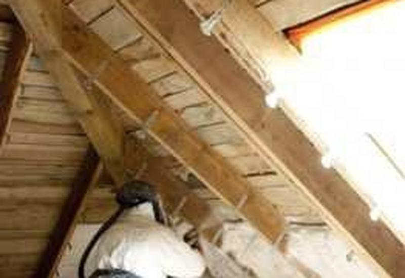 izolacja dachów - Europlast zdjęcie 6