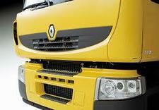 samochody - Uni-Truck Sp. z o.o. Serw... zdjęcie 15