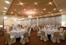 chrzciny - Warmiński Hotel & Confere... zdjęcie 10