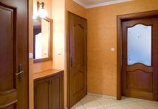 drzwi - Kenbud. Okna, drzwi zdjęcie 1