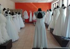 suknie ślubne, moda ślubna